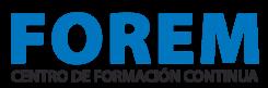 CFC FOREM