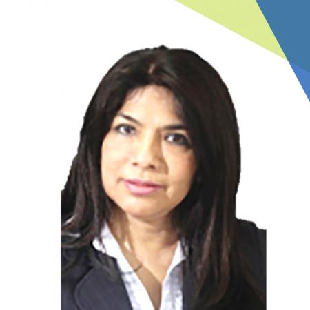 CPC. Susana Elizabeth Ramos Vilca