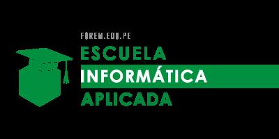 Escuela-Aplicada (1)