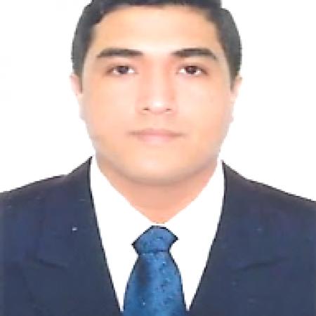 Ing. Jose Valdiviezo