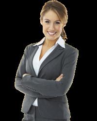 kisspng-businessperson-confidence-female-entrepreneurs-wom-woman-business-5ac4a6cc6d7a02.4688674915228371964484