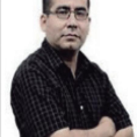 Dr. Pablo Vilchez